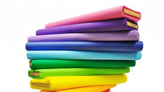Fabric Optimizer