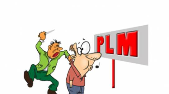 How Vulnerable Are You Without PLM?