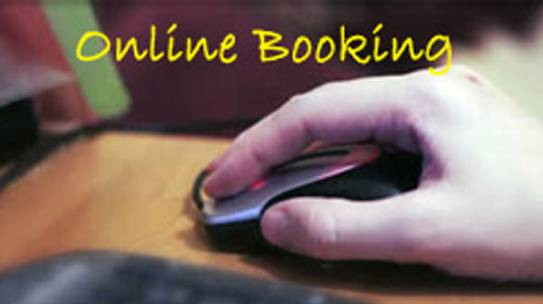 Speed Up Time to Completion Order Bookings